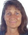 Susanne Lerch