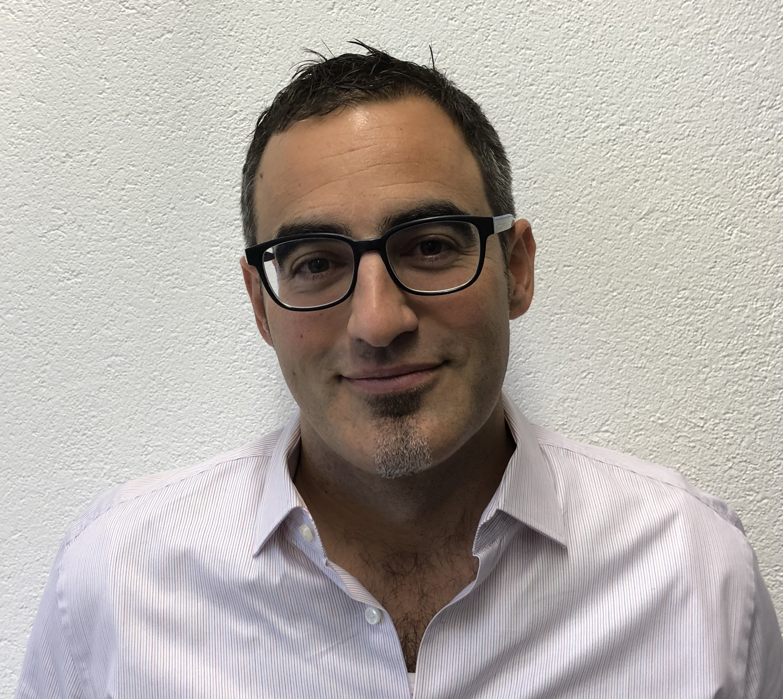 Dr. Michael J. Toscano
