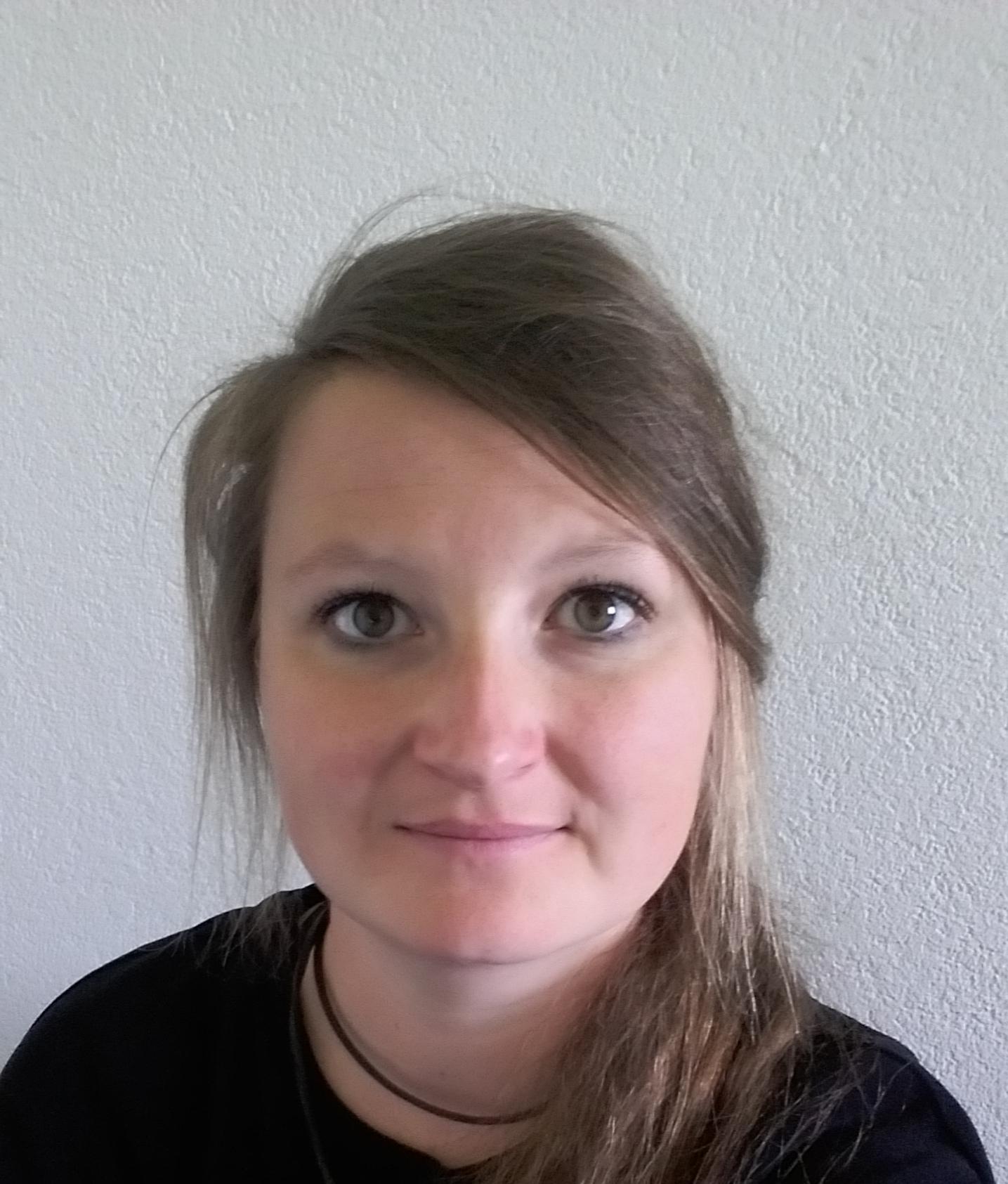Dr. Ariane Stratmann